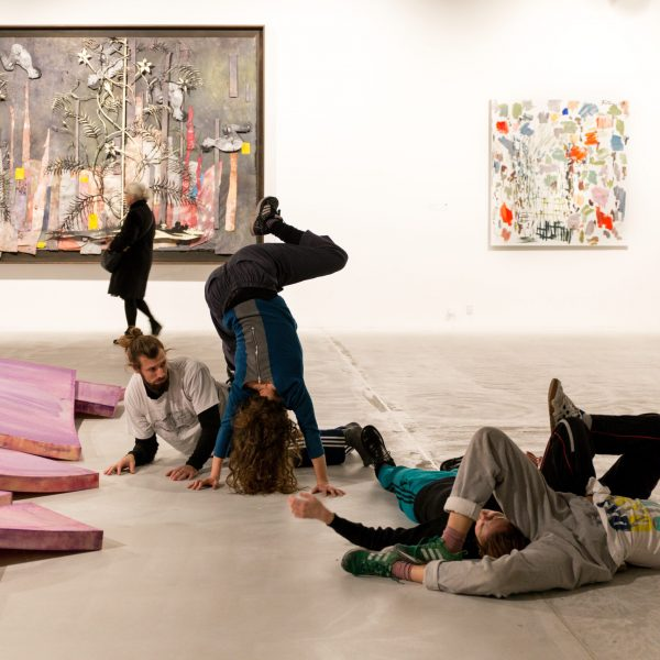 Art and Dance project - foto Tina Agnew (12)